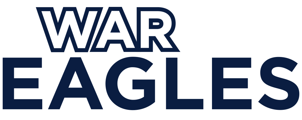 War Eagles