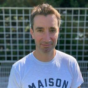 http://wareagles.fr/wp-content/uploads/2020/09/Christophe-GRASSI.jpg