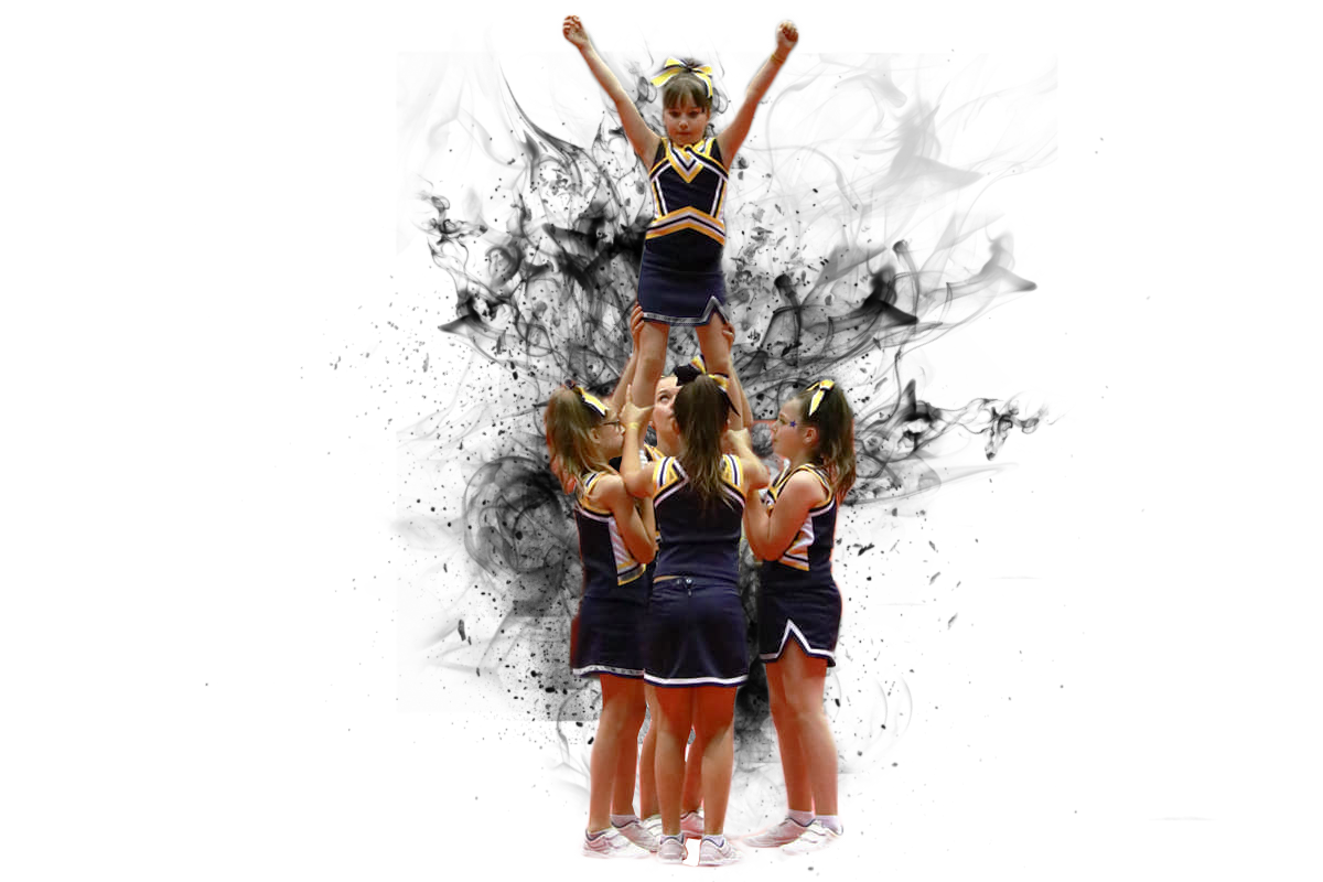 http://wareagles.fr/wp-content/uploads/2020/09/cheerleader.png