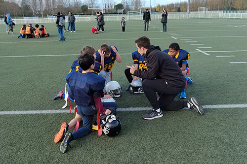 http://wareagles.fr/wp-content/uploads/2020/09/ecole-foot-us.jpg