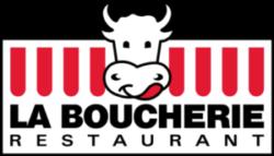 http://wareagles.fr/wp-content/uploads/2020/09/la-boucherie-le-cres-e1600190527539.png