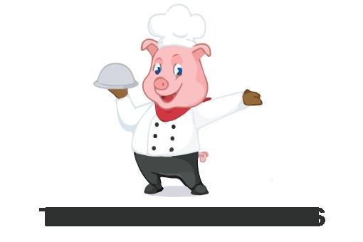 http://wareagles.fr/wp-content/uploads/2020/09/le-traiteur-des-halles.png