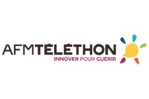 http://wareagles.fr/wp-content/uploads/2020/09/telethon.png