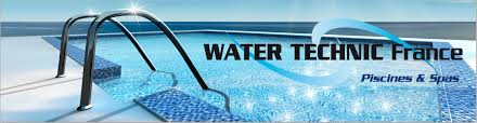 http://wareagles.fr/wp-content/uploads/2020/09/water-piscine.jpg