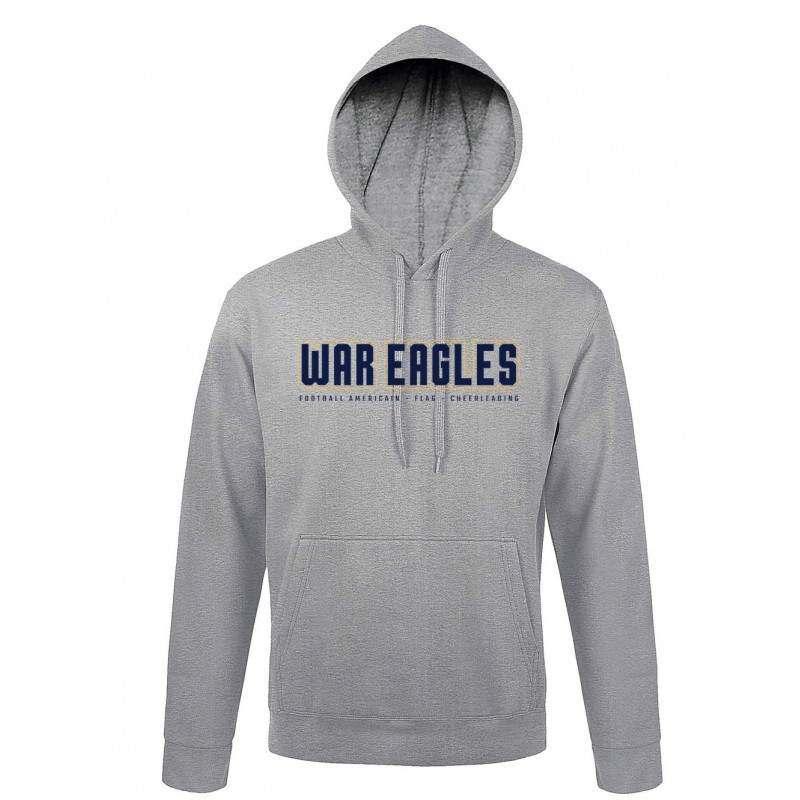 http://wareagles.fr/wp-content/uploads/2020/11/sweat-capuche-gris-chine.jpg