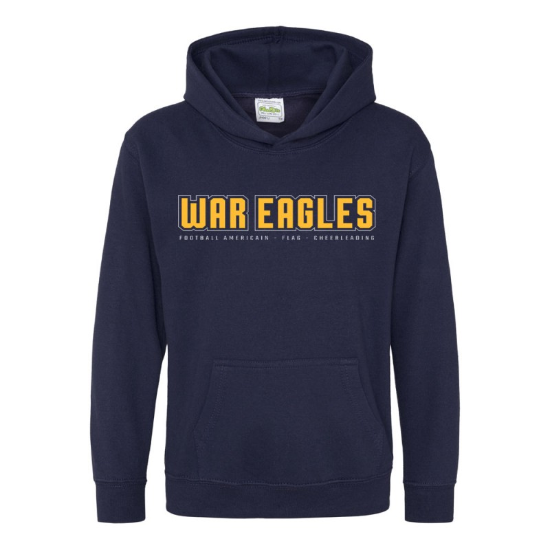 http://wareagles.fr/wp-content/uploads/2020/11/sweat-capuche-marine-enfant.jpg
