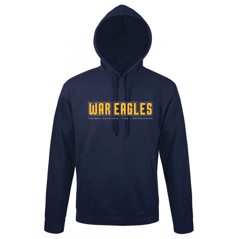 http://wareagles.fr/wp-content/uploads/2020/11/sweat-capuche-marine-war-eagles.jpg