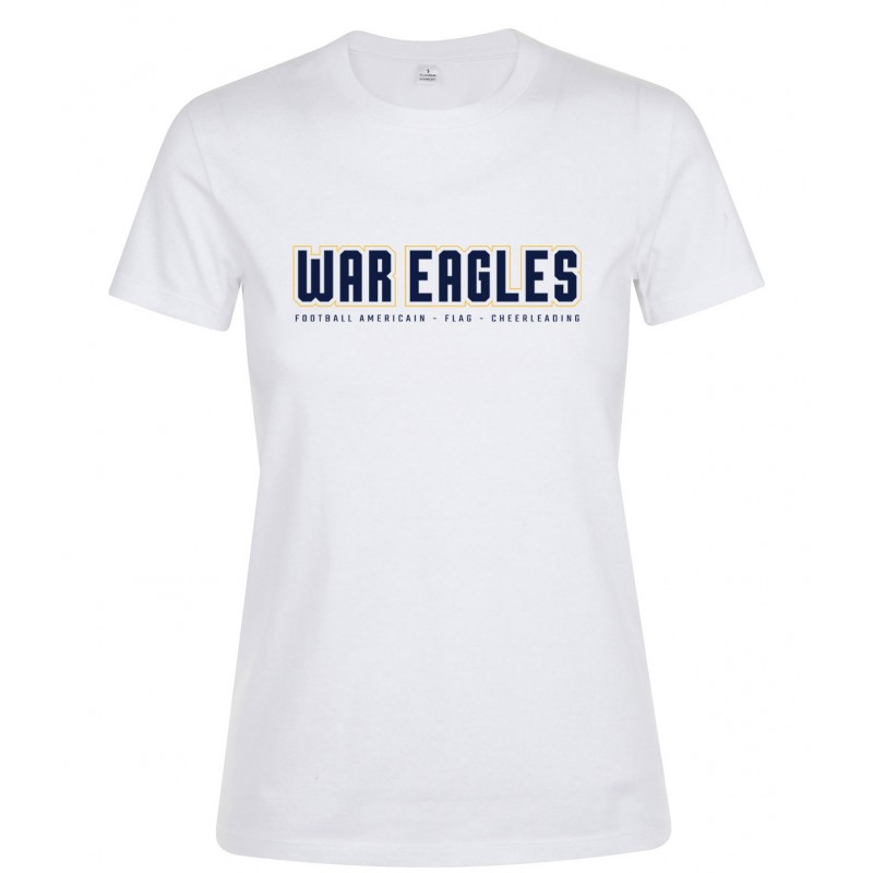 http://wareagles.fr/wp-content/uploads/2020/11/t-shirt-femme-blanc-war-eagles.jpg