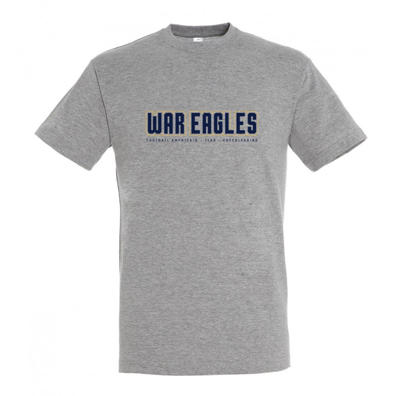 http://wareagles.fr/wp-content/uploads/2020/11/t-shirt-homme-gris-chine.jpg